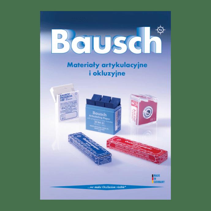 Bausch katalog