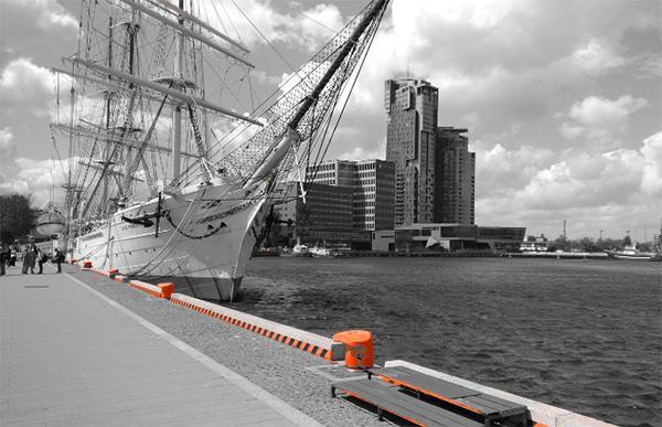 Gdynia Madent